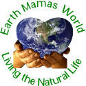 EarthMamasWorld.com