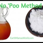 No 'Poo Method