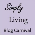 simply living carnival