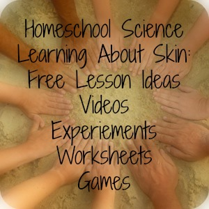 Skin health introduction (ages 8 - 10) | American Academy ...