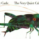 the-very-quiet-cricket-main